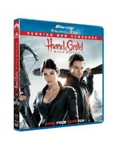 Dvd et Blu-Ray à vendre ou échanger - Page 3 Fqsdsdq-4978eb1