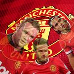 Graphisme ! United-4879505