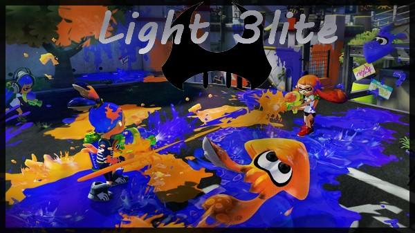 Light 3lite Index du Forum