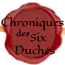 bouton Pub Chroniques des Six Duchés