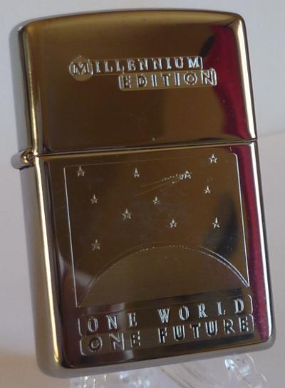 [Datation] Les Zippo Titanium 1999---coty-titan...coated-2-52439dd