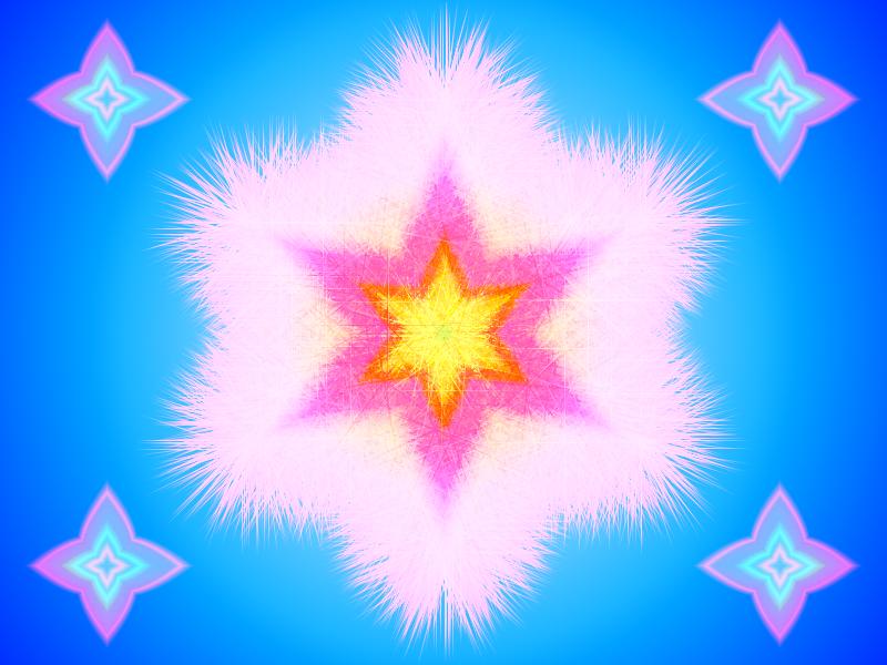 gossamer-gradient-galore-4f29ea4.png