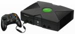 [Image: xbox-console-set-55e517c.png]