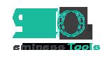 Eminess tools, un outil de référencement automatique Index du Forum