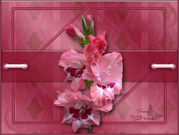 Pink Flower 595-pix-470c7e8