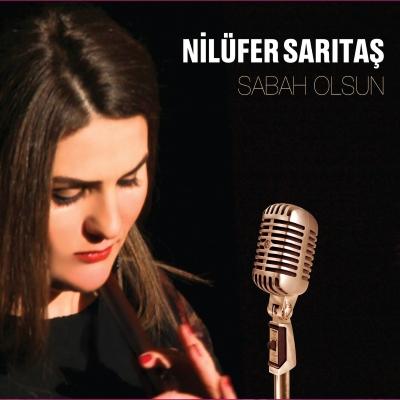Nil�fer Sar�ta� - Sabah Olsun (2014) Full Alb�m indir
