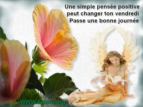 citation image Une-simple-pensee-4d3794d