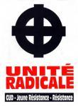 [Image: unite-radicale-gu...ocollant-5670798.jpg]