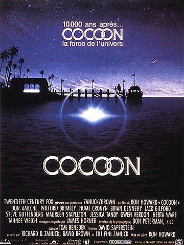 COCOON et COCOON le retour E-et-cie-cocoon-1-4f426f5