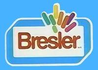 logo_bresler_1992-52fe975.jpg