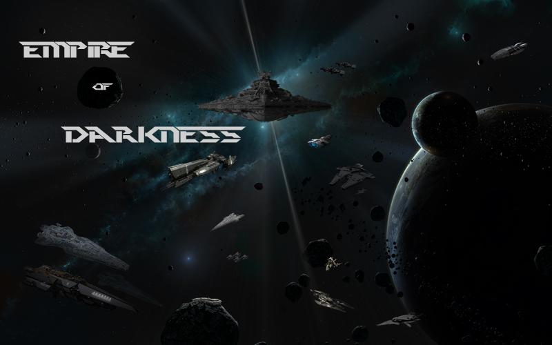 Empire of Darkness Index du Forum