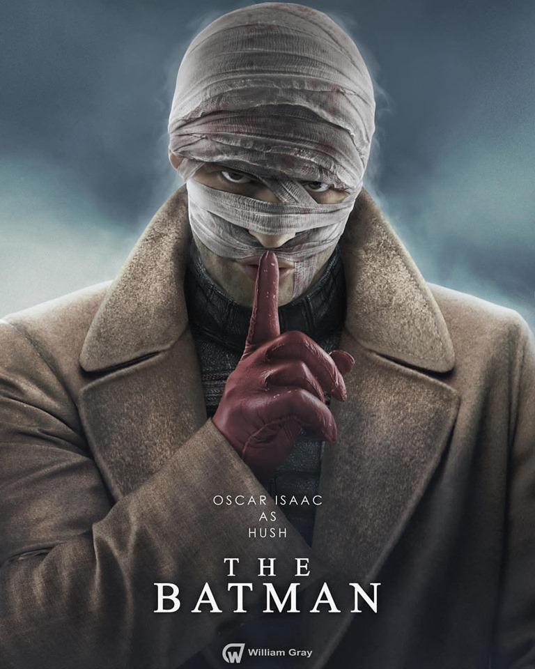 """""""The Batman"""" - Page 2 65076872_23251589...830080_n-564c3a8"""