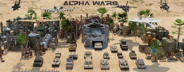 alpha-wars-teamfr Index du Forum