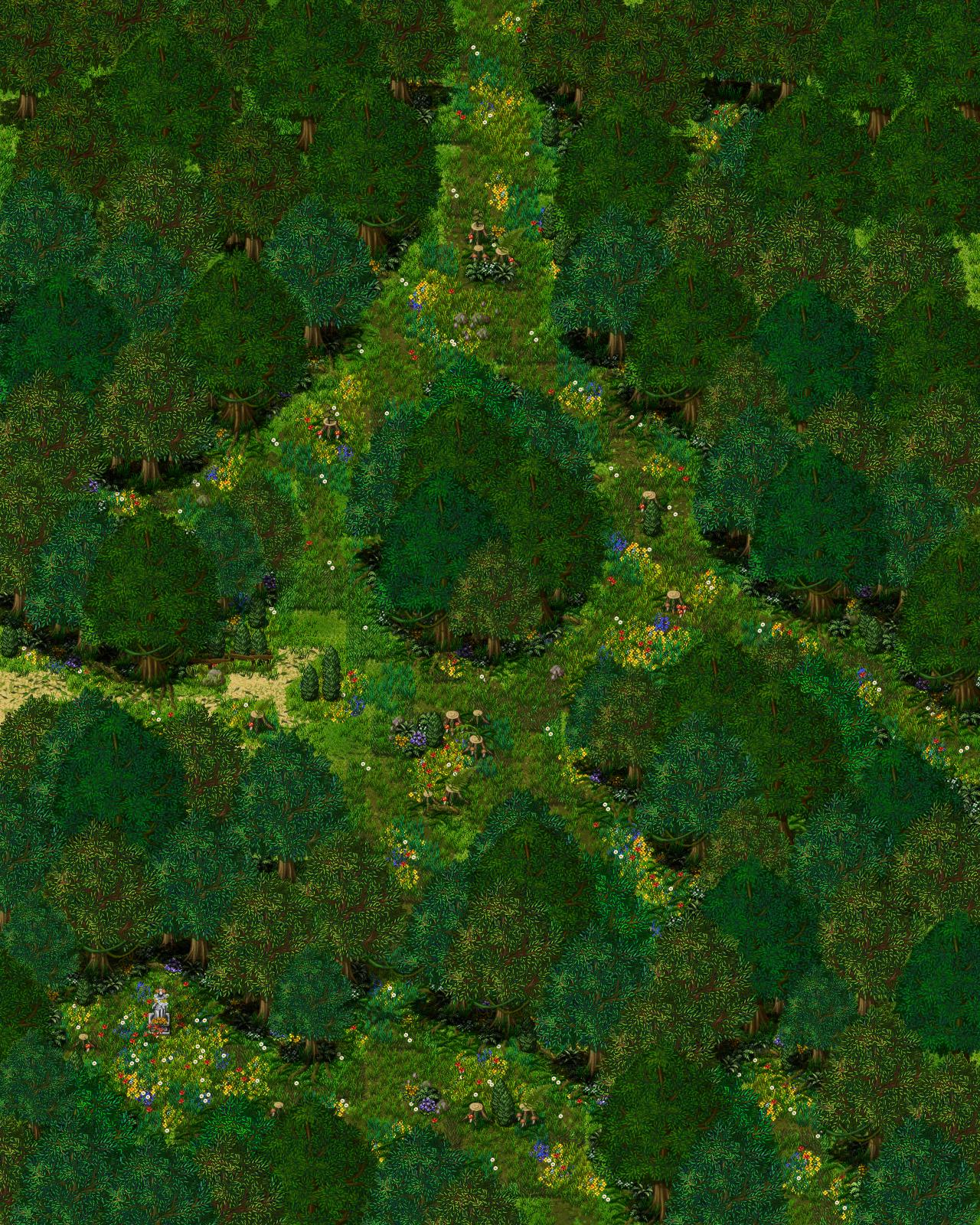Hebdomaker N°45 Map035-4dfbf93