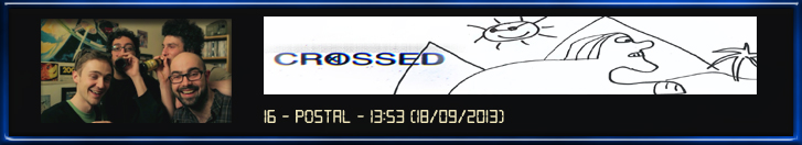 http://img110.xooimage.com/files/5/7/f/16---postal-47b6827.jpg