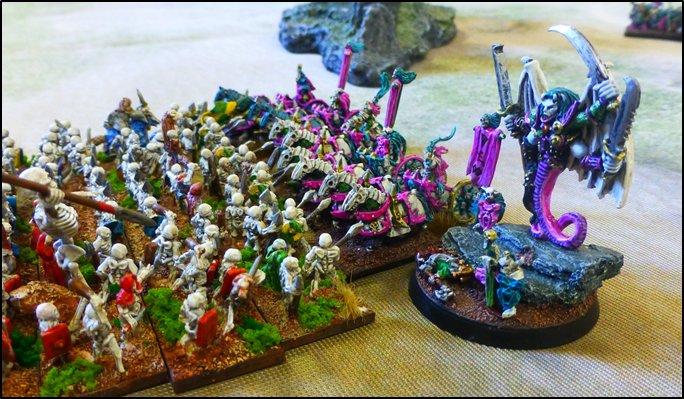 [1250 - Orcs & Gobs vs Elfes-Noirs] Attaque du village orc Codex_lugdunum_20...d_lok_34-5432cf0