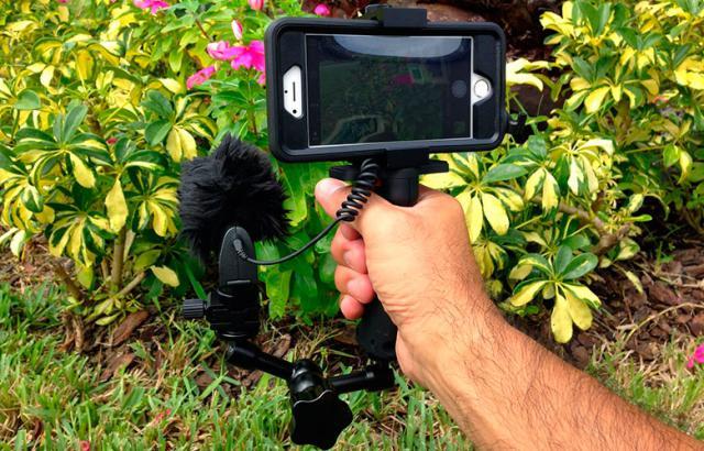 Consejos prácticos para mejorar la calidad de sonido a la hora de grabar vídeos -http://img110.xooimage.com/files/5/8/3/28-49a51c2.jpg