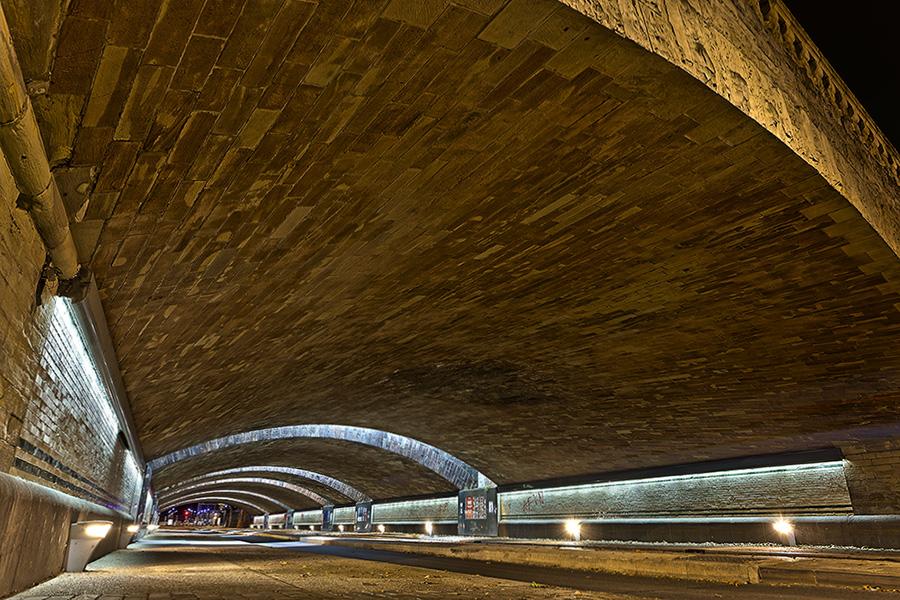 Sortie à Metz, de nuit - 14/11/15 - photos _mg_4096dxo-hdr-copie-4d72870