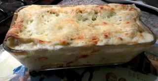 """Lasagnes """"végé"""" Img_4423-5077bed"""