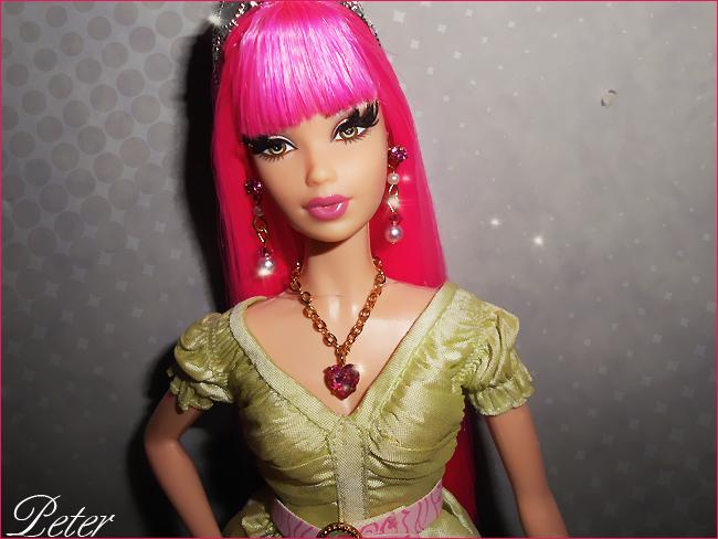 Mes Barbie - Page 5 Tarina-tarantino-4b511fe