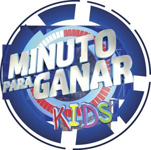 un minuto para ganar kids capitulos
