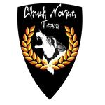 Chuck Novice Team