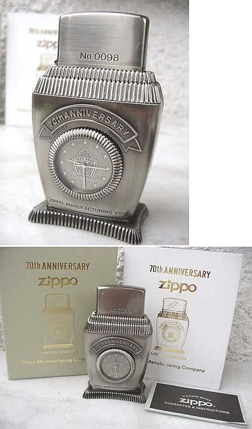 [Datation] Les Zippo Table Lighter 2002-lady-barbara-70th-52690b0