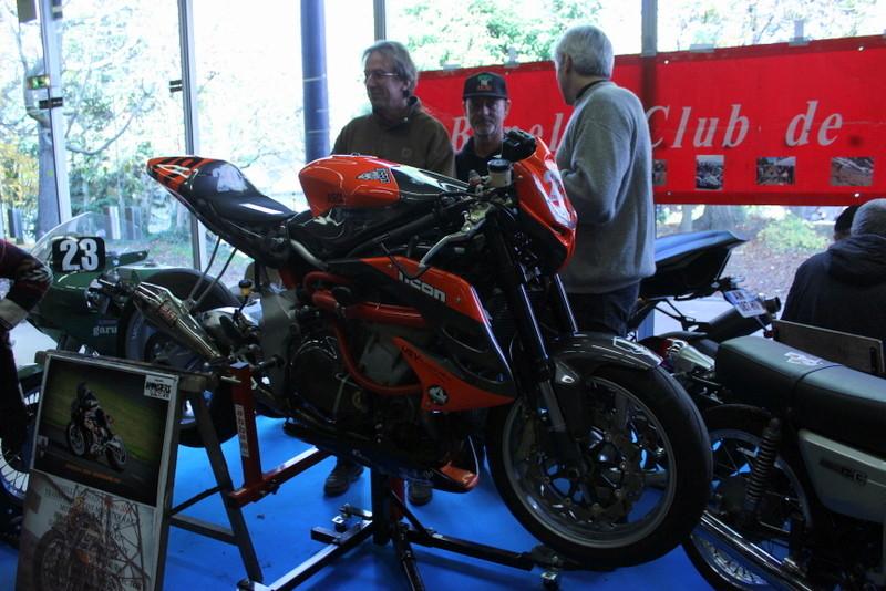 Salon Moto-legende 2016 Ben-sml16-51073a0