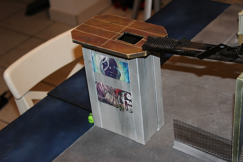 table modulable/portable petite escarmouche Td1-503da3a