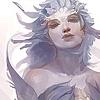 chroniques du sage lunaire • achillée Delila2-54b0464