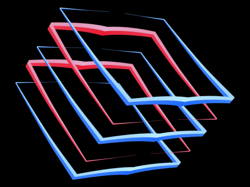 curly-3d-5107f85.png