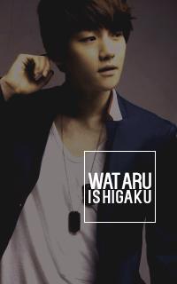 hataraki [1/3] Ishigakuwataru-4d4fd1e