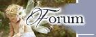 Les Fées Tisseuses Index du Forum