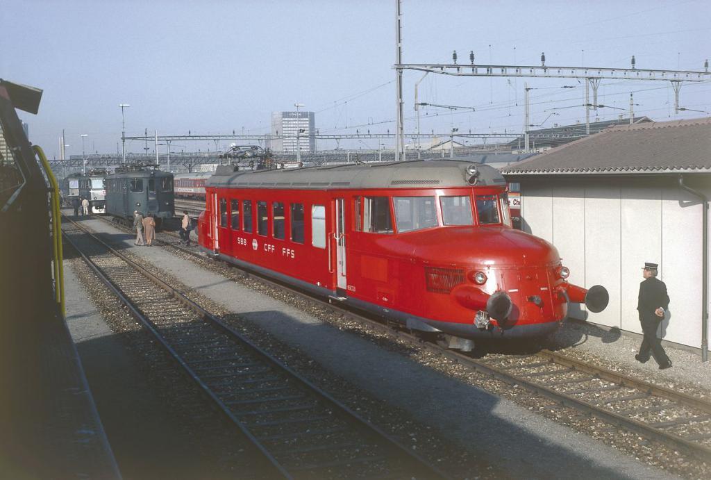 Ancienne automotrice Suisse  Cff-4ed63cc