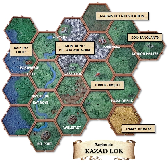 La Saga de Kazad Lok Kazad_lok_02-5576575