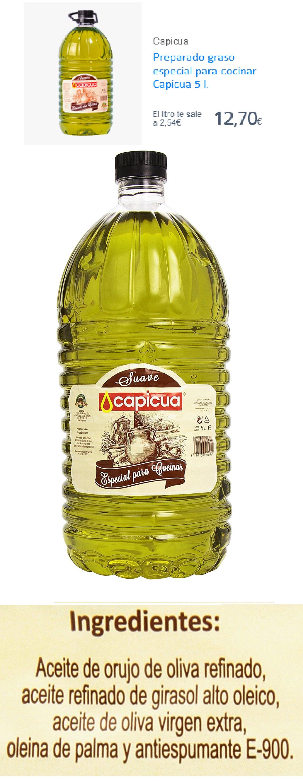¿Qué pasa con el aceite de palma? Aceite-de-palma-51ac77b