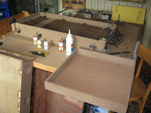 table frostgrave pliante Img_3020-4e26884