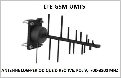 http://img110.xooimage.com/files/5/b/c/antenne-lte-5g-4g...r-relais-5628a8f.jpg