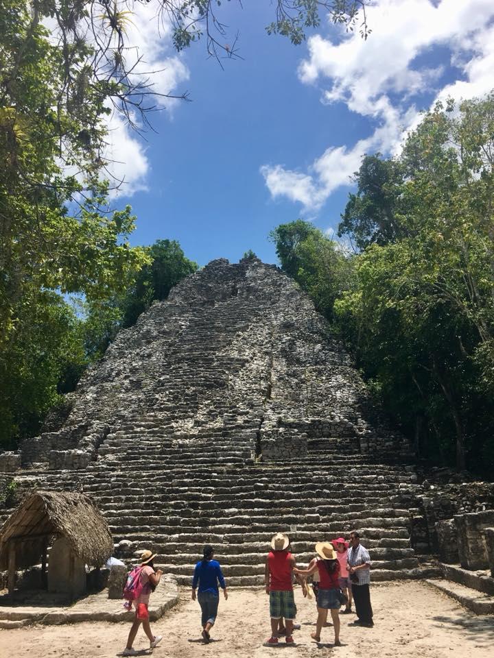 Voyage au Mexique 31949033_10215939...278464_n-547764d