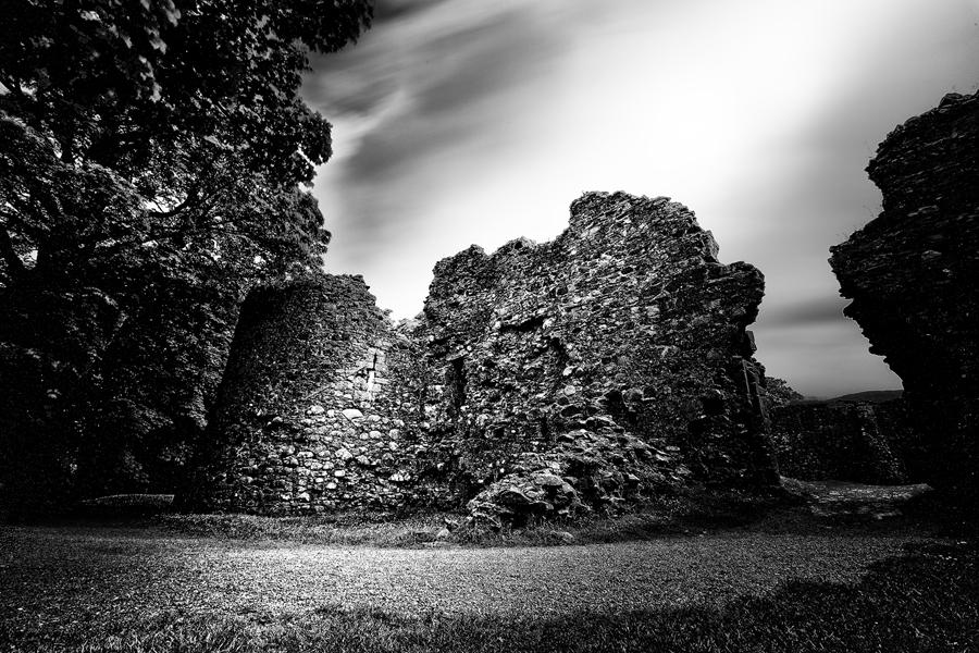 Château en ruine _mg_0853dxo-hdr-4ef7595