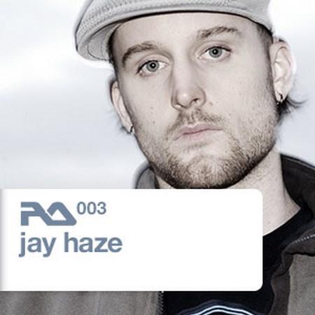 ra003-jay-haze-cover--53b2e14.jpg
