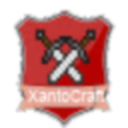 XantoCraft Index du Forum