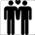 Tables de la Loi Rp-icone-gay-53b77e0