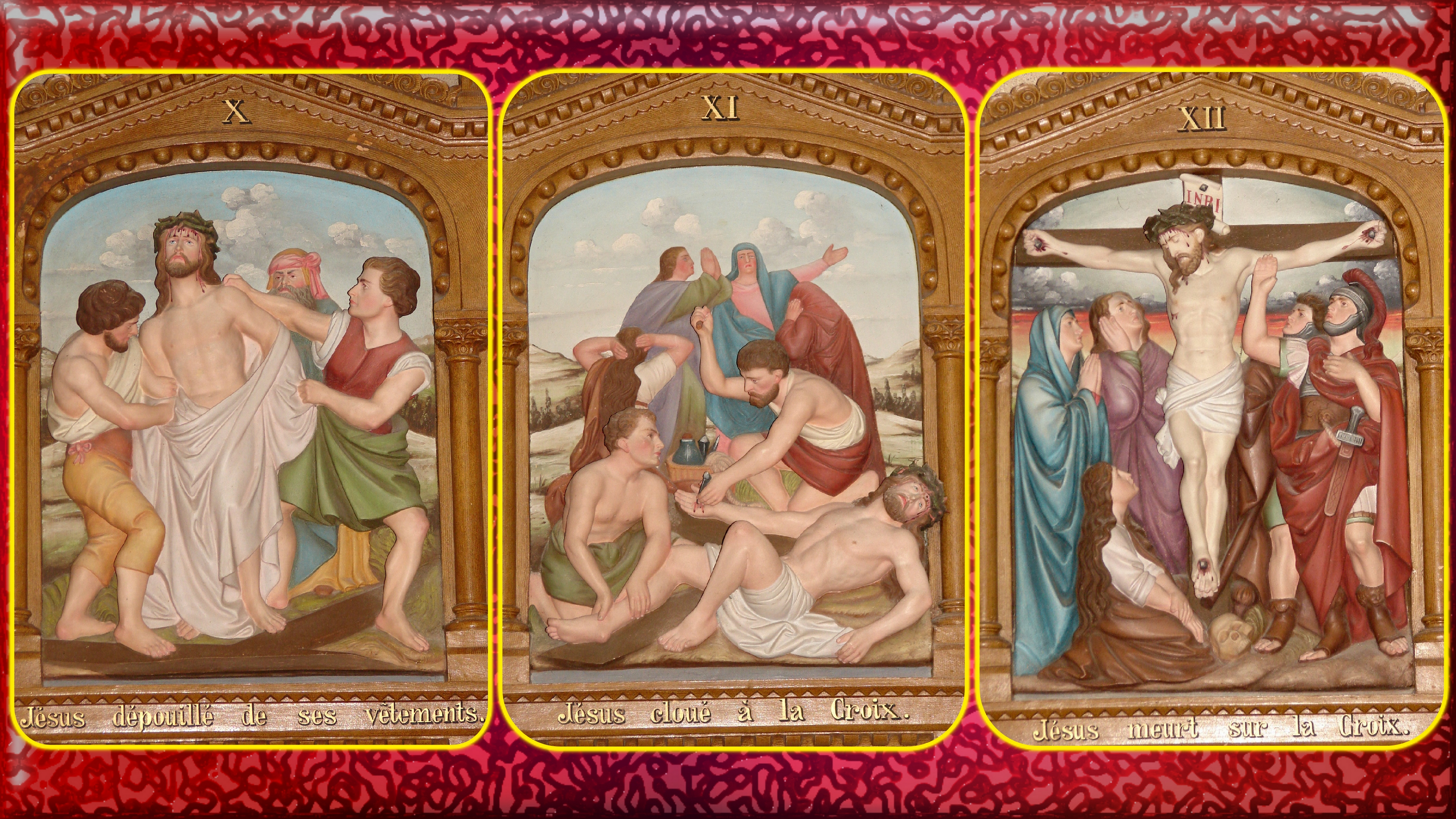 Le Rosaire en Images - Page 3 Chemin-de-la-croi...ns-10-12-5600492