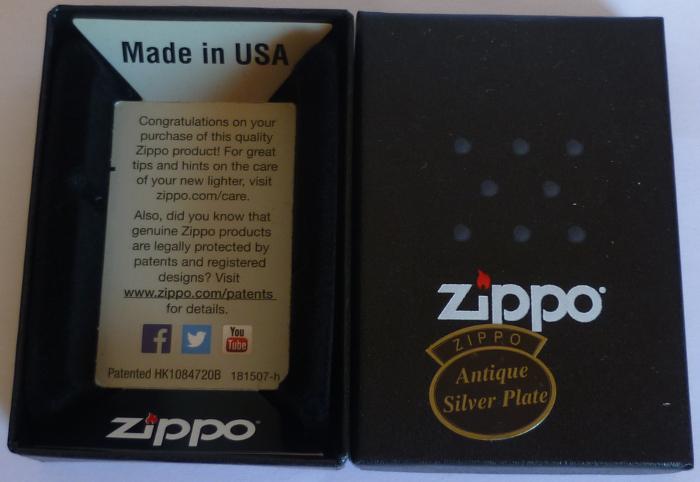 Les boites Zippo au fil du temps - Page 2 Zippo-2016-juille...plate-1--527c30d