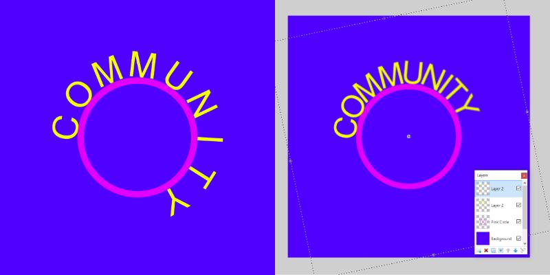 circle-text-community-5083035.png
