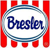 logo_bresler_1994-1998-52fe977.jpg