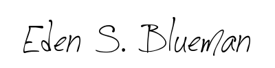 Un gif, une réaction. Esb-4a19152