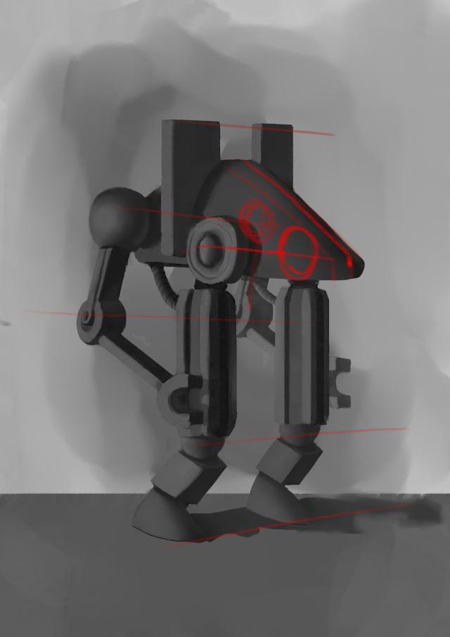 Maxtronaute [Challenge été P20] ◕‿◕ - Page 5 Yagr92dn-4a848bc