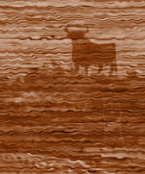 spain-bull-54c7bb1.png